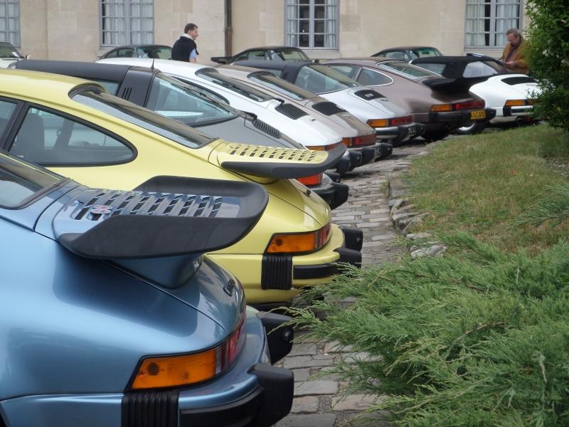 3ème Paris Porsche Festival Sam_3411