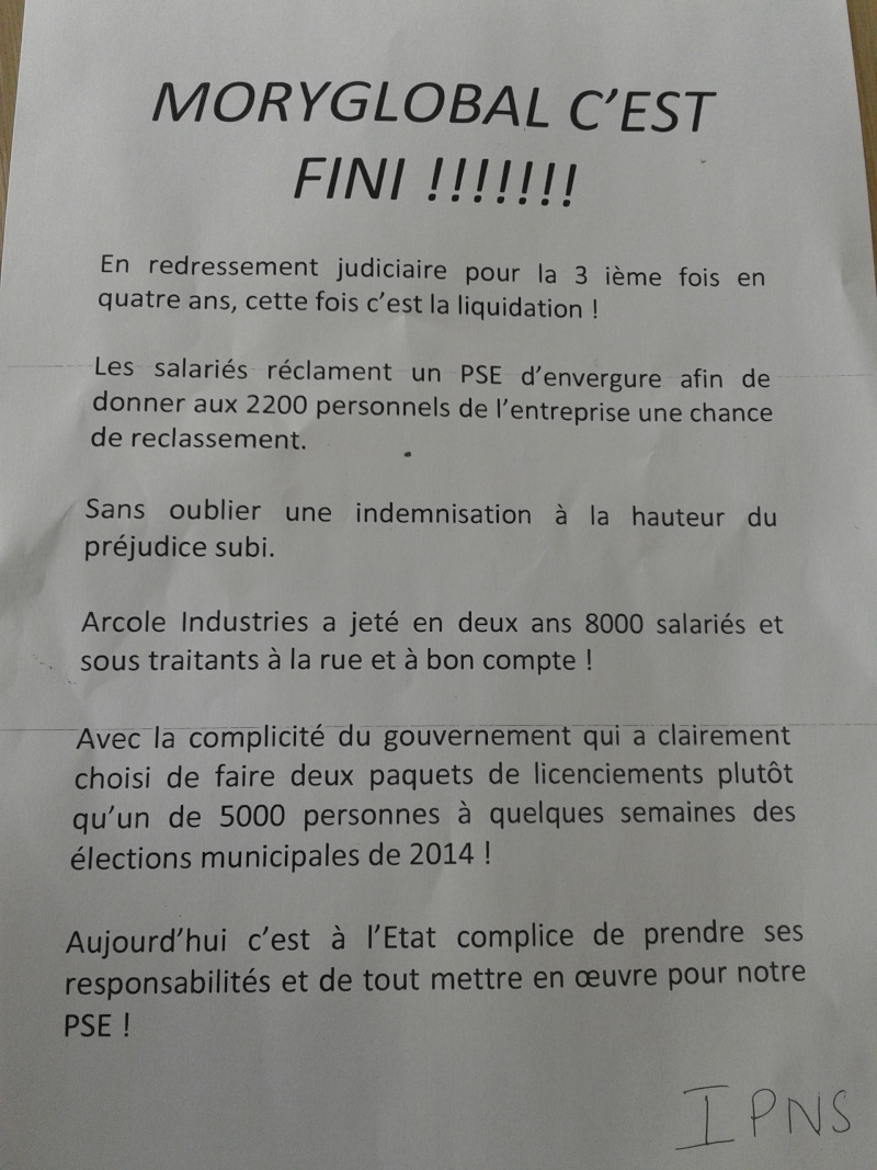 24.5 % FN 25 % PS - Page 10 20150318