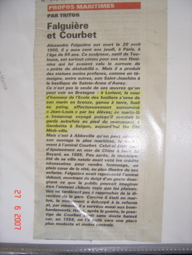 Le monument aux fusiliers & commandos à Lorient... J_l_fa12