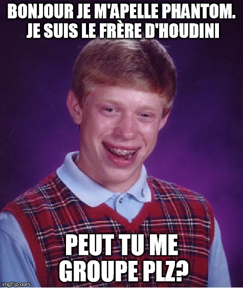 Aetha 9Gags - Page 5 Houdin10
