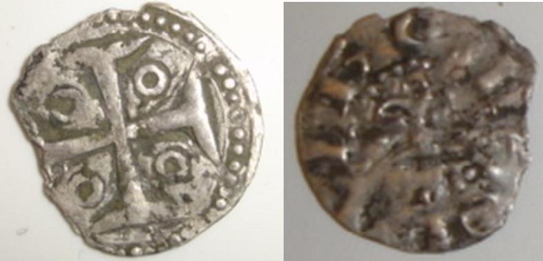 berenguer - Diner de Ramon Berenguer IV (Barcelona, 1113 - 1162 d.c) Ramon_10
