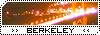 >> Nos Partenaires Logo10