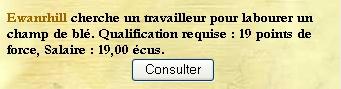 Premiers cas de Troyes - Page 5 Screen10