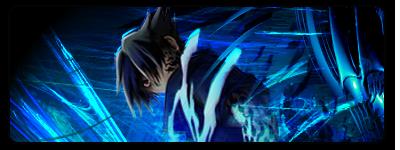 Concour de graphisme Sasuke10