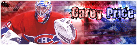 4 Octobre Carey_10