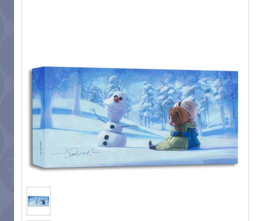 La Reine des Neiges - Page 2 Frozen10