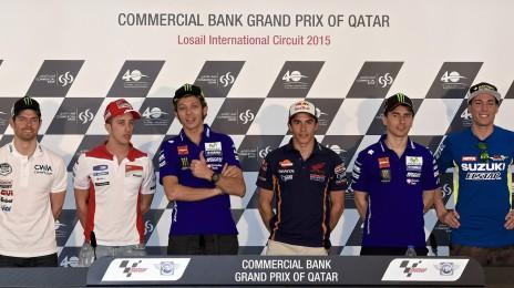 GP du QATAR 2015 - Losail Qatar_10