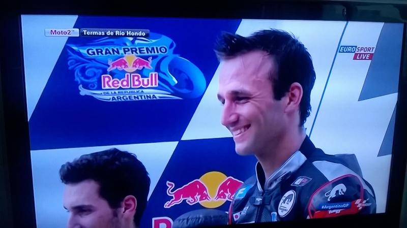 GP d'Argentine Wp_20132