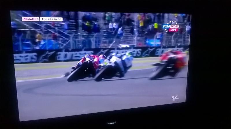 GP d'Argentine Wp_20135