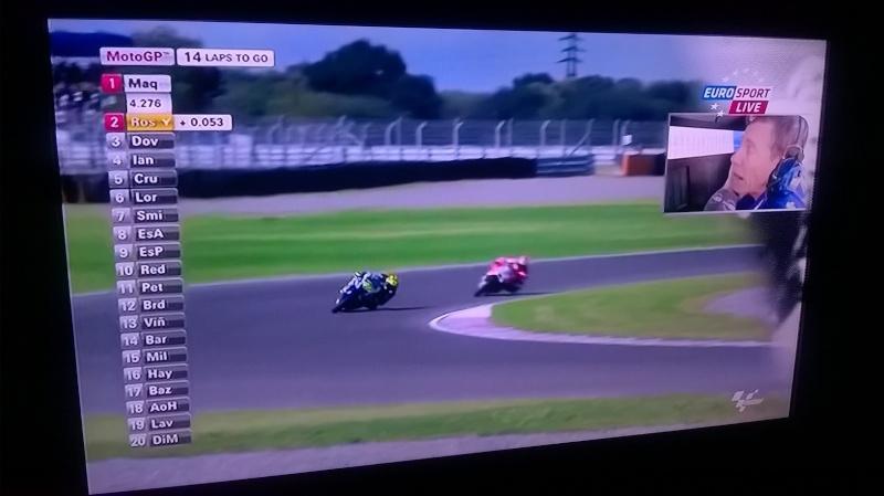 GP d'Argentine Wp_20137