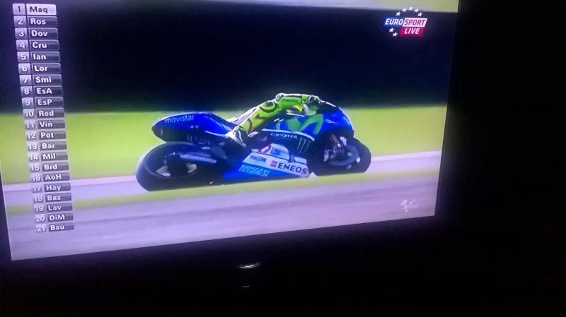 GP d'Argentine Wp_20140