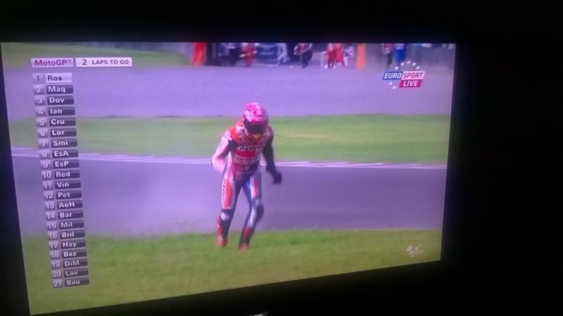 GP d'Argentine Wp_20147