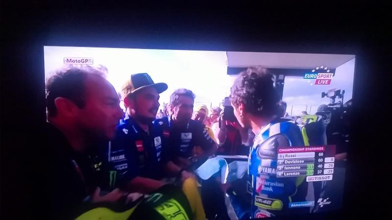 GP d'Argentine Wp_20150