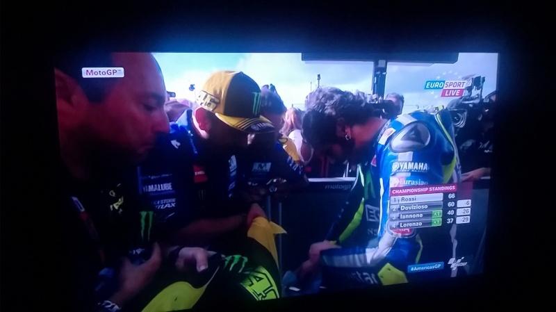GP d'Argentine Wp_20151