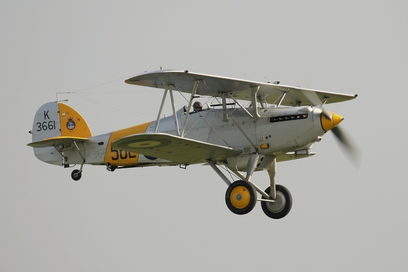 More from Duxford Img_6212