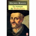 Michel Ragon 51802n10