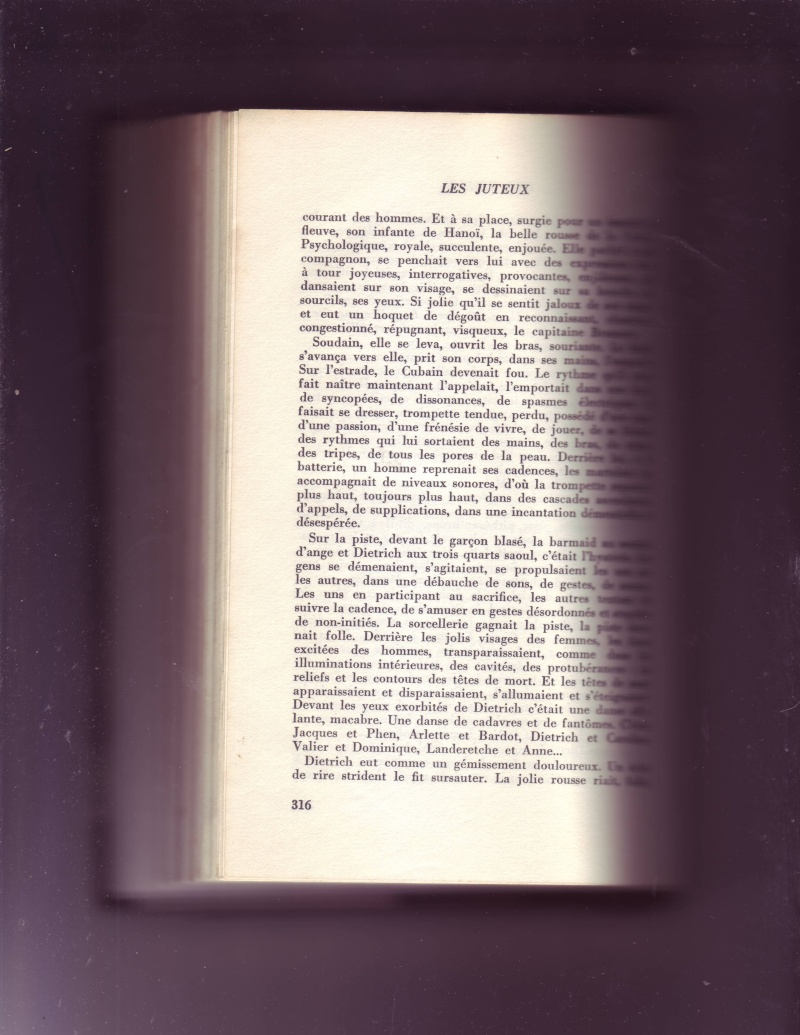 LES JUTEUX -, lvre qui avait été inerdit à la vete... lire suit ci-après - Page 5 Mes_im13