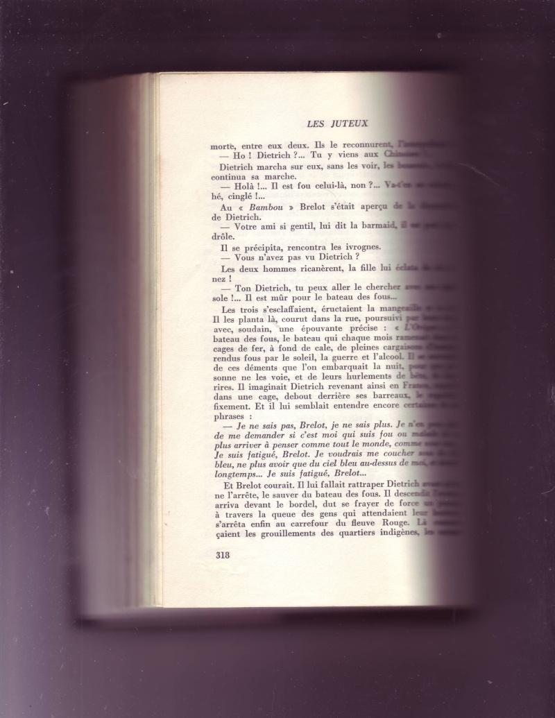 LES JUTEUX -, lvre qui avait été inerdit à la vete... lire suit ci-après - Page 5 Mes_im15
