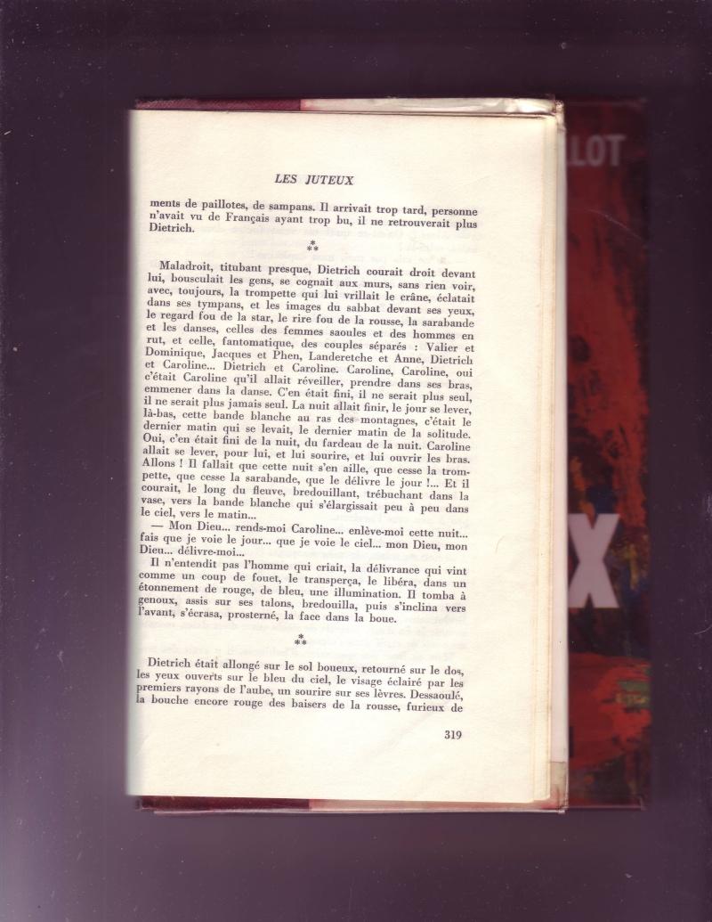 LES JUTEUX -, lvre qui avait été inerdit à la vete... lire suit ci-après - Page 5 Mes_im16