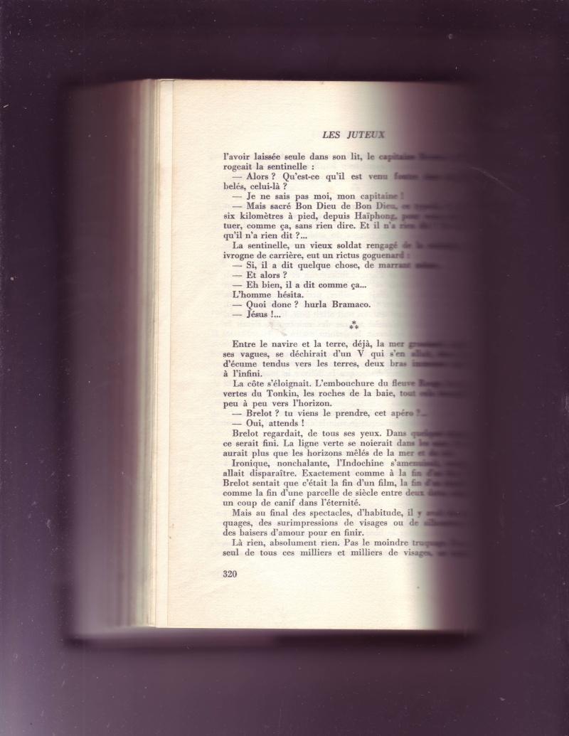 LES JUTEUX -, lvre qui avait été inerdit à la vete... lire suit ci-après - Page 5 Mes_im17