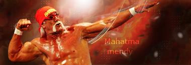 Mahatma mendy[Morpheus] - Page 2 Hulk_h11