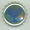 arbre Bleu Arbre_10
