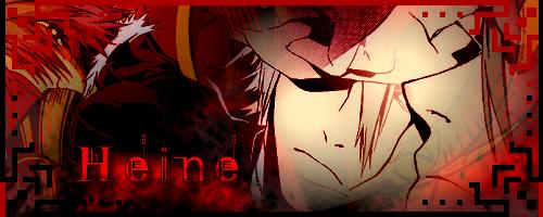 { Jutsu, invocation... } Heine_12