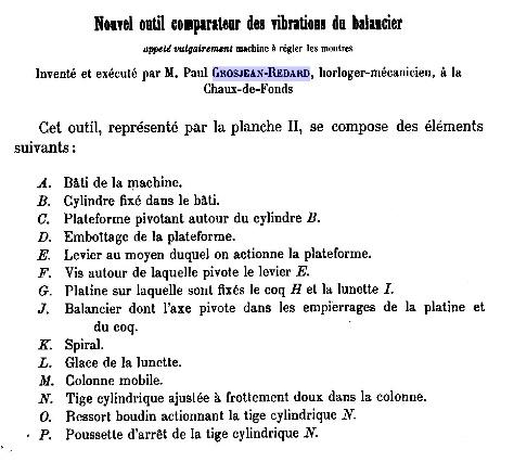 vacheron - Gousset Vacheron & Constantin  - Page 2 Compta10
