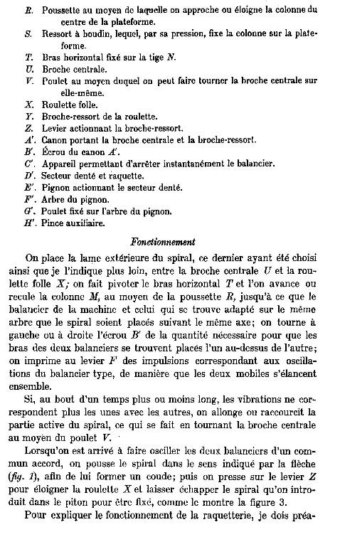 vacheron - Gousset Vacheron & Constantin  - Page 2 Compta11