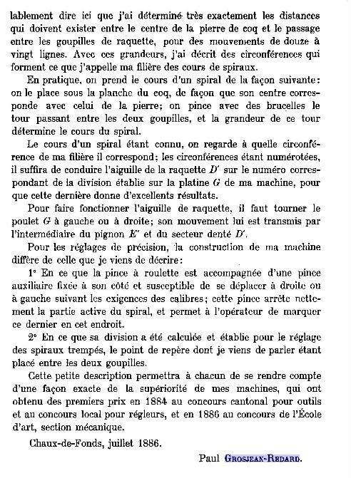 vacheron - Gousset Vacheron & Constantin  - Page 2 Compta12