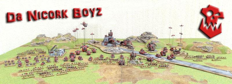 Boyz, boyz, boyz... - Page 3 Nicork10