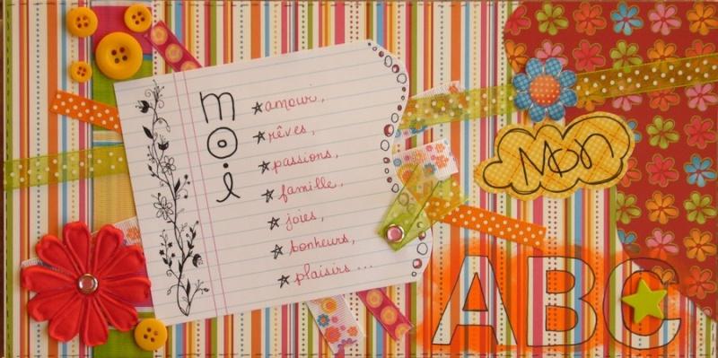 L'abécédaire!!!  Oct. 2007: explications et page couverture - Page 3 P1030610