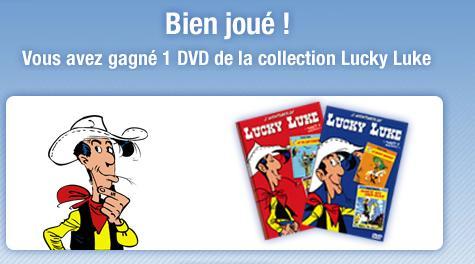 "RacesAViande ""Lucky luke"" DLP 31/07/07 Dvdluc10"