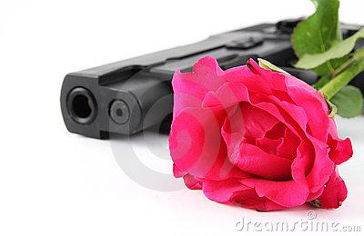NATH Rose-e10