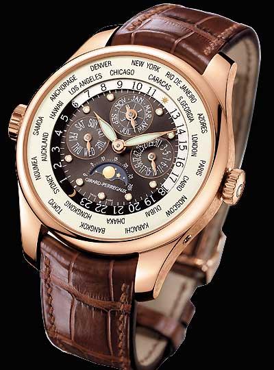 Eterna - Les montres qui vous obsèdent - Page 4 010