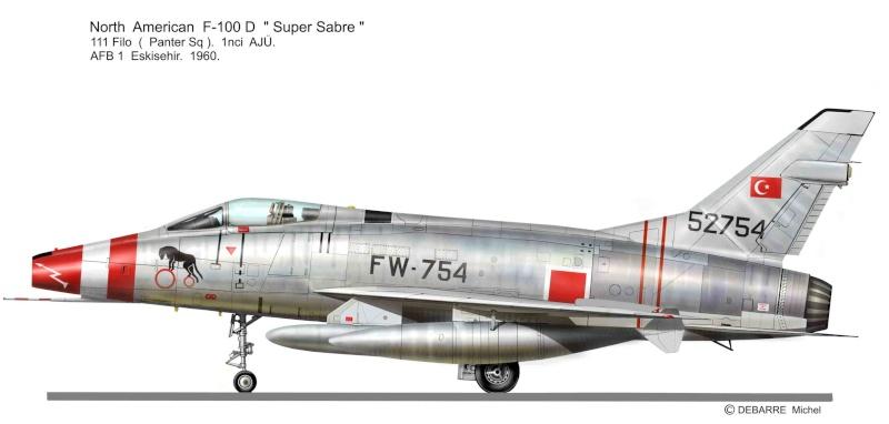 COMPTE A REBOURS - Page 8 F-100d10