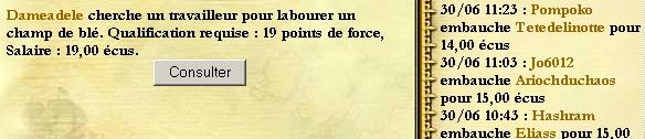 Premiers cas de Troyes - Page 5 Damead11