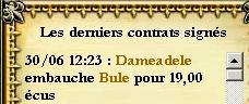 Premiers cas de Troyes - Page 5 Damead12