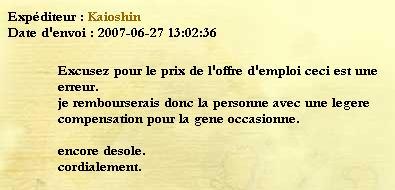 Premiers cas de Troyes - Page 5 Kaiosh10