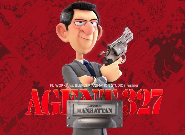 AGENT 327 : THE MANATHAN FILE - Fu Works - En cours Agent_10