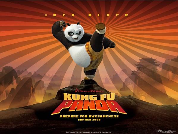 KUNG FU PANDA -2008 - Fdkung10