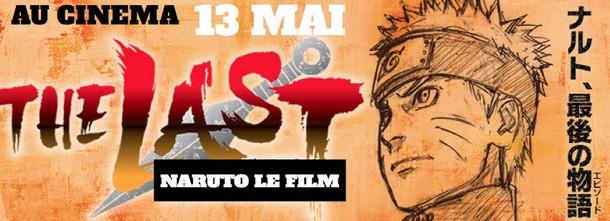 NARUTO THE LAST - Eurozoom/kana - FR : 13 mai 2015 Naruto10