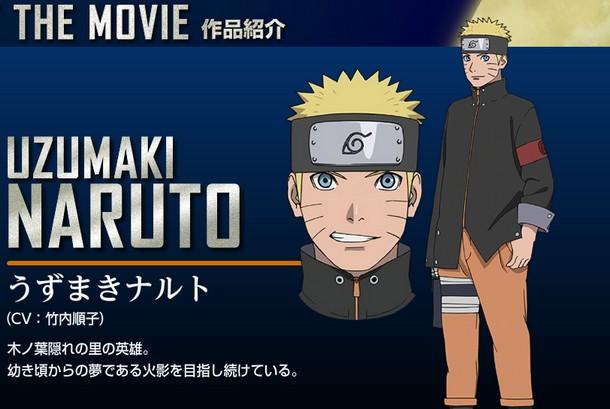 NARUTO THE LAST - Eurozoom/kana - FR : 13 mai 2015 Naruto12