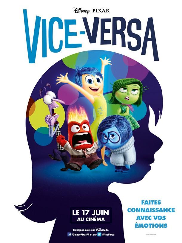 VICE-VERSA - Pixar/Disney - FR : 17 juin 2015 Viceve10