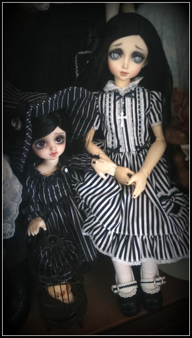 Fantômatiques Holly & Alissandre ... P8 - Page 9 Dsc_0639