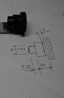 recherche bague de tunnel pour dioptre au standard M22 Dsc_0210