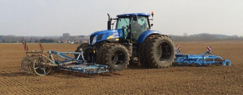 Photos de vos tracteurs - Page 6 Captur10