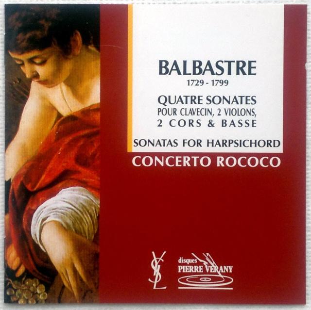 Claude Balbastre (1724-1799) Balbas10