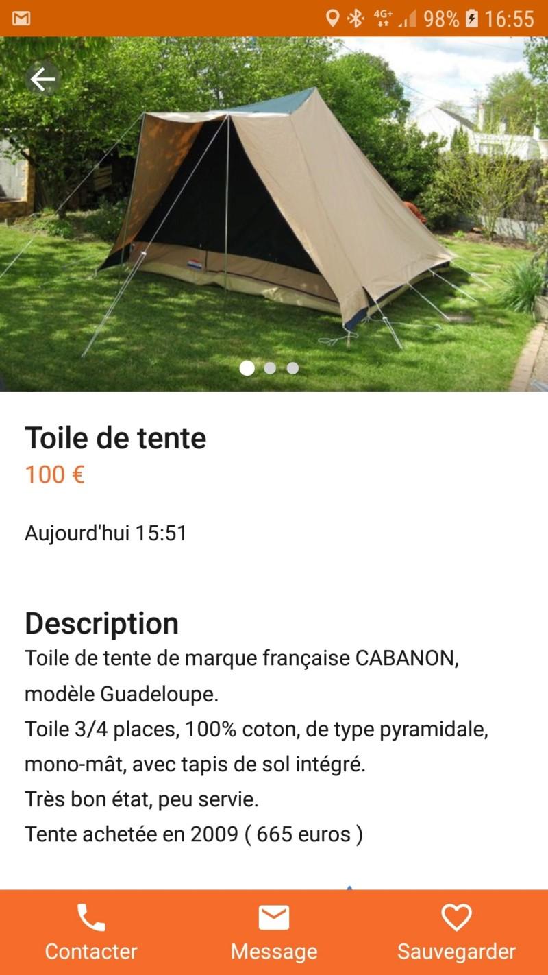 Cabanon Guadeloupe - premier montage 20190629