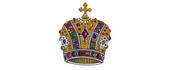 Basileia / Basilissa ton Rhomaion, Augusta, Imperatrix